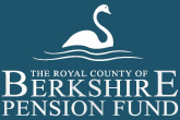 Berkshire Pension Fund